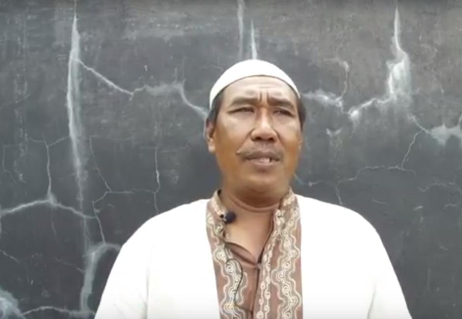 Masyarakat Lampung Tengah Ingin Herman HN Jadi Gubernur ...