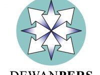 Hendry CH Bangun: SKW dan UKW Sudah Sesuai UU Pers No. 40/1999