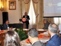 CPO Indonesia Menjadi Industri Raksasa