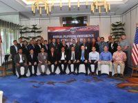 TNI dan USIPACOM serta HING Gelar Pertemuan IPC Gema Bhakti 2019