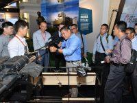 Kunker Kodiklatad ke Singapore Technology