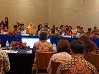 Indonesia-Singapura Bangun Inisiatif dan Kolaborasi Baru Bidang Ketenagakerjaan