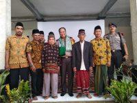 Kapolda Lampung: Ilmu Merupakan Modal Utama