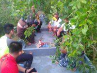 Indonesia Berduka, Kapal Boat tenggelam – Wakapolres Labuhanbatu ditemukan meninggal dunia