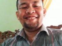 Ambulance Kampung Tidak Boleh Angkut Jenazah, Ketua APDESI: Itu Salah Besar!