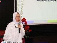 Kepala BMKG: Tahukah sobat bahwa Tsunami di Selat Sunda masih berpotensi terjadi?