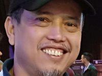 IPW: Artis Vannesa Angel Harusnya Dijadikan Whistleblower