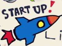 Menuju Raksasa Digital Dunia, Indonesia Kini Miliki 2.070 Star-Up