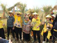 Bambang Trihatmodjo: Pupuk Bregadium Bukti Kiprah Berkarya untuk Pertanian