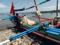 Tangkapannya Terus Menurun, Nelayan Tanggamus Harap Pemkab Bangun Rumpon Ikan