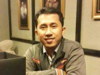 Tanggapan Praktisi Hukum Unila Soal KPPS Klarifikasi PPK, PPK Somasi KPU di Tanggamus