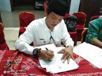 Diprediksi Kalah di Quick Count, Jokowi Unggul di Real Count KPU Pesisir Barat