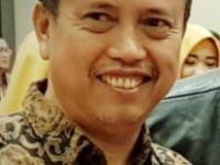 IPW: Pansel Capim KPK Harus Lahirkan Komisioner Pembongkar Kasus Besar