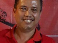 IPW Tantang Novel Bawesdan Segera Menangkap Empat Koruptor Kakap Tersangka KPK