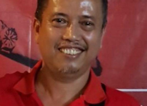 IPW: Polri Harus Segera Periksa Pengusaha Diduga Penyandang Dana Kerusuhan 22 Mei
