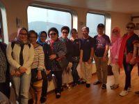Gubernur Akan Buka Festival Kopi, Mantan Menteri Pertanian Lantik Dekopi Lampung