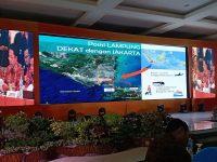 Kata Mereka Usai Gubernur Arinal Usulkan Lampung Ibu Kota Negara di Rakorgub se-Sumatera