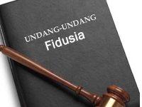 Perusahaan Leasing Ini Diduga Tidak Selalu Terbitkan Sertifikat Fidusia Konsumen