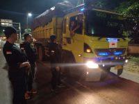Viral Aksi Pemuda Memalak dengan Sajam, Polisi Sisir Lokasi