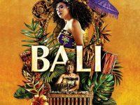 """Wapres JK, Menpar, Hingga Kapolri Ajak Tonton """"Bali: Beats of Paradise"""", Agustus Ini"""