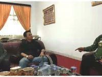 Sumarju: PKH adalah Program Pemberian Bantuan Sosial Bersyarat Kepada Penerima Manfaat