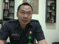 Kejari Tanggamus Terus Dalami Laporan Dugaan Korupsi Dana Operasional KPPS