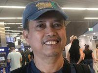 IPW: Siapapun Jaksa Agung Pengganti Prasetyo Harus Bisa Bekerjasama Dengan Kepolisian