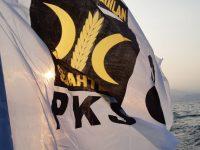 Pilih Bacalon Walikota dan Wakil Walikota Bandarlampung, PKS Siap Gelar Pemira
