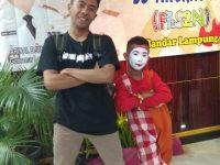 SDN 3 Tugusari Lambar, Wakili Lampung Ke Ajang FLS2N Nasional