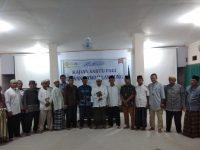 Mufti Salim: Seorang Pancasilais Harus Taat Beribadah