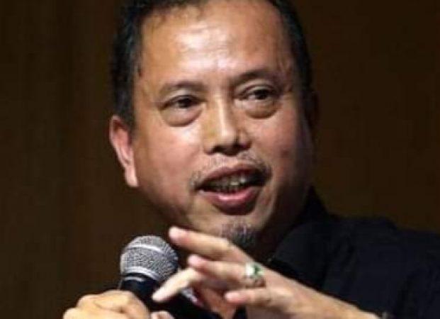 Pelantikan Presiden Lancar dan Aman, IPW Apresiasi TNI-Polri dan Intelijen