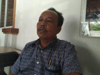 Pengacara Ketua DPD Hanura Lampung: Nazarudin Telah Ditetapkan Tersangka