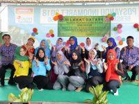 Nanda Indira Dendi: Tanggungjawab Pendidik PAUD Luar Biasa