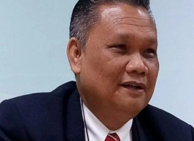 Emrus: Selama Tidak Menabrak UU, Anggota Polri Memiliki Hak Menduduki Jabatan Sipil