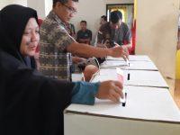DPW Dorong DPD PKS Bandarlampung Calonkan Kader di Pilwakot