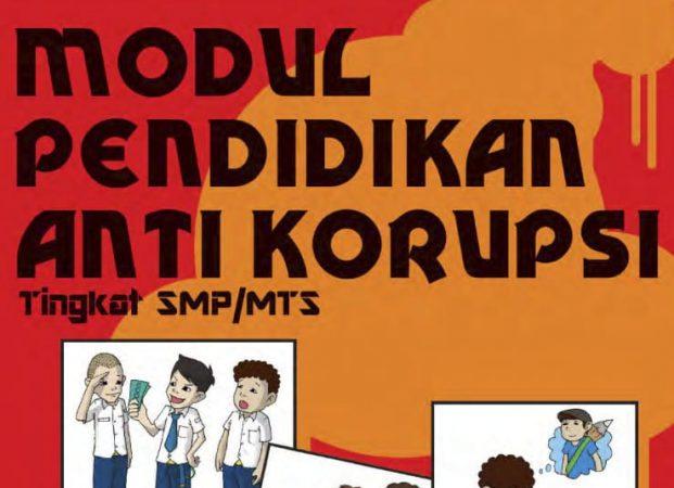 Dibalik OTT: Upaya Mencegah, Progres Korsupgah Tandai Lampung Terus Berbenah