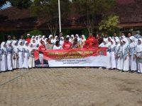 Legislator DPRD Lampung Mukhlis Basri Reses ke Tanggamus