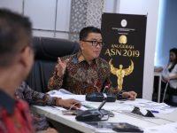 27 November, Kemen-PAN RB Umumkan Pemenang Top 3 Anugerah ASN 2019