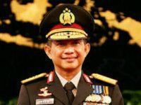 Biografi: Tito Karnavian, Salah Satu Pati Polri Sarat Prestasi
