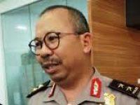 Polri: Kasus Bupati Boyolali Memaki Prabowo Dilimpahkan ke Polda Jateng