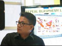 Amnesty International Indonesia Tuding Deklarasi Damai Peristiwa Talang Sari 1989 Sepihak
