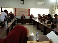 STISIPOL Candradimuka Palembang Resmi Buka Program Magister Ilmu Komunikasi