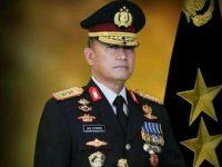 Ike Edwin: Almarhum Yusril Hakim Tipe Pekerja Keras