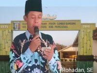 Lulusan SD dan SLTP Direkomendasikan Camat Pagelaran Utara, Jadi Aparatur Pekon Sumber Bandung