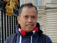 IPW: Komisioner KPK Harus Tegas Selesaikan Aksi Cakar-cakaran di Internalnya