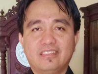 Apresiasi Kinerja KPK, KPKAD Desak Usut Tuntas Korupsi di Lampung