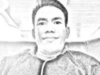 """Ada """"Feeling"""" Presiden Jokowi Dalam Kajian Ilmiah Tokoh Pendidikan Lampung"""