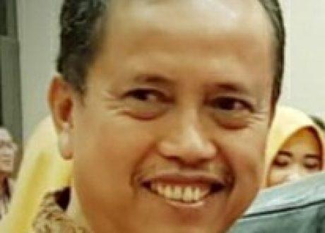 IPW: Situasi Kamtibmas Indonesia Jelang Pengumuman Pemenang Pilpres 2019 Sangat Kondusif