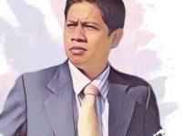 Mari Tetap Jaga Keharmonisan Jelang Pemilu Serentak 2019