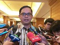 KPU akan Coret Korban Meninggal Dampak Tsunami Selat Sunda